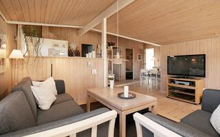 Holiday home DCT-98886 in Nørlev for 6 people - image 133541831