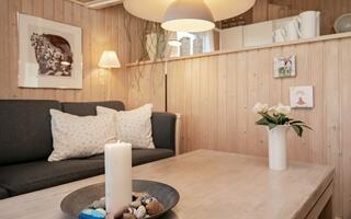Holiday home DCT-98886 in Nørlev for 6 people - image 133541833