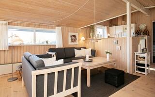 Holiday home DCT-98886 in Nørlev for 6 people - image 133541825