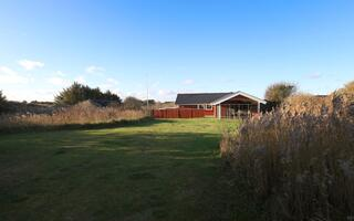 Holiday home DCT-98886 in Nørlev for 6 people - image 133541861