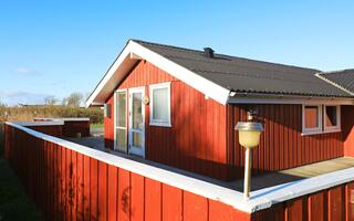Holiday home DCT-98886 in Nørlev for 6 people - image 133541851