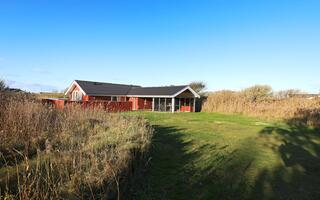 Holiday home DCT-98886 in Nørlev for 6 people - image 133541859