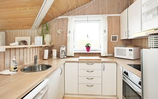 Holiday home DCT-98886 in Nørlev for 6 people - image 133541839