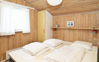 Holiday home DCT-98886 in Nørlev for 6 people - image 133541841