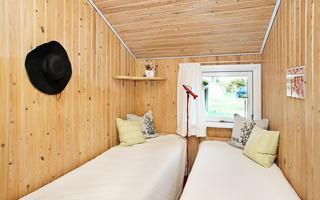 Holiday home DCT-98886 in Nørlev for 6 people - image 133541843