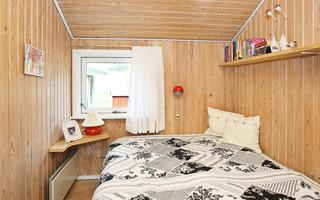 Holiday home DCT-98886 in Nørlev for 6 people - image 133541845