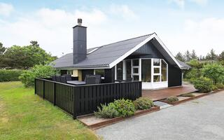 Holiday home DCT-98909 in Blåvand for 6 people - image 54666864