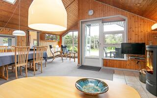Holiday home DCT-98909 in Blåvand for 6 people - image 54666880