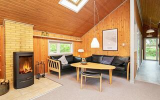 Holiday home DCT-98909 in Blåvand for 6 people - image 54666878