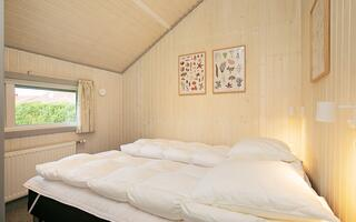 Holiday home DCT-98909 in Blåvand for 6 people - image 54666876