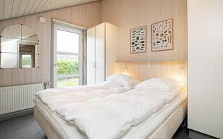 Holiday home DCT-98909 in Blåvand for 6 people - image 54666866