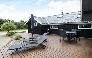 Holiday home DCT-98909 in Blåvand for 6 people - image 54666896