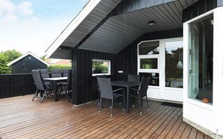 Holiday home DCT-98909 in Blåvand for 6 people - image 54666894