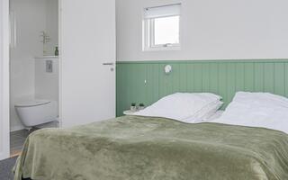 Sommerhus DCT-98966 i Hejlsminde til 5 personer - billede 134486202