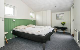 Sommerhus DCT-98966 i Hejlsminde til 5 personer - billede 134486192