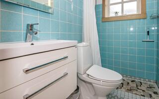 Sommerhus DCT-98966 i Hejlsminde til 5 personer - billede 134486196