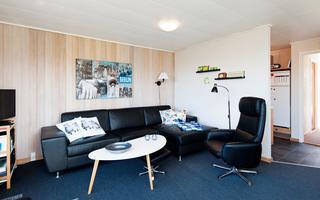 Sommerhus DCT-98966 i Hejlsminde til 5 personer - billede 134486182