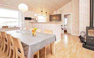 Sommerhus DCT-99313 i Lyngså til 8 personer - billede 134488130