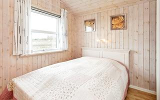 Sommerhus DCT-99313 i Lyngså til 8 personer - billede 134488140