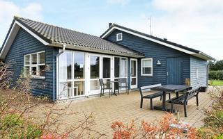 Sommerhus DCT-99313 i Lyngså til 8 personer - billede 134488122