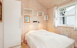 Sommerhus DCT-99313 i Lyngså til 8 personer - billede 134488142