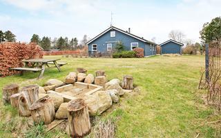 Sommerhus DCT-99313 i Lyngså til 8 personer - billede 134488162