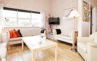 Sommerhus DCT-99313 i Lyngså til 8 personer - billede 134488126