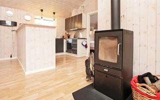 Sommerhus DCT-99313 i Lyngså til 8 personer - billede 134488136