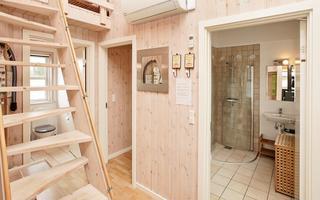 Sommerhus DCT-99313 i Lyngså til 8 personer - billede 134488138