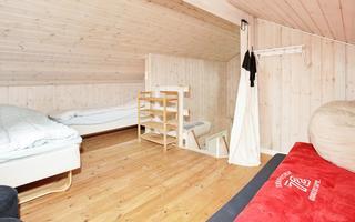 Sommerhus DCT-99313 i Lyngså til 8 personer - billede 134488144
