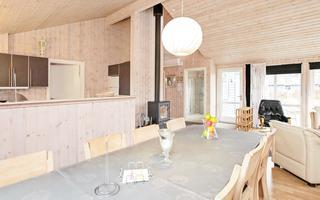 Sommerhus DCT-99313 i Lyngså til 8 personer - billede 134488132