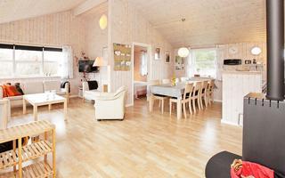 Sommerhus DCT-99313 i Lyngså til 8 personer - billede 134488128