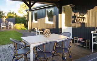 Ferienhaus DCT-99409 in As Vig für 5 Personen - Bild 137010241