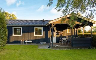 Holiday home DCT-99409 in As Vig for 5 people - image 133544361