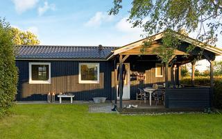 Ferienhaus DCT-99409 in As Vig für 5 Personen - Bild 137010239