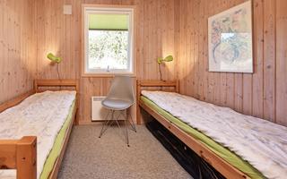 Ferienhaus DCT-99426 in Henne für 6 Personen - Bild 196878888