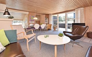 Ferienhaus DCT-99426 in Henne für 6 Personen - Bild 196878872