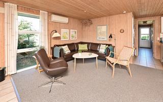 Ferienhaus DCT-99426 in Henne für 6 Personen - Bild 196878892