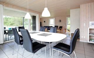 Holiday home DCT-99870 in Blåvand for 8 people - image 54670930