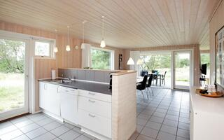 Holiday home DCT-99870 in Blåvand for 8 people - image 54670928