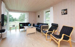 Holiday home DCT-99870 in Blåvand for 8 people - image 54670926
