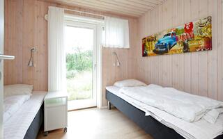 Holiday home DCT-99870 in Blåvand for 8 people - image 54670924