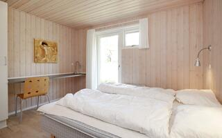 Holiday home DCT-99870 in Blåvand for 8 people - image 54670920