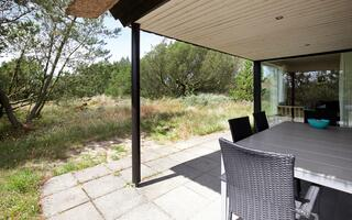 Holiday home DCT-99870 in Blåvand for 8 people - image 54670950