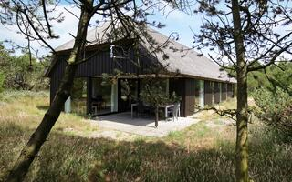 Holiday home DCT-99870 in Blåvand for 8 people - image 54670948