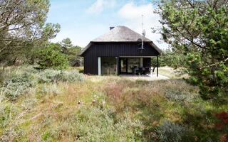 Holiday home DCT-99870 in Blåvand for 8 people - image 54670946