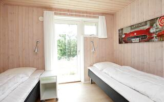 Holiday home DCT-99870 in Blåvand for 8 people - image 54670942