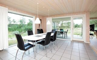 Holiday home DCT-99870 in Blåvand for 8 people - image 54670940