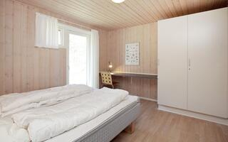 Holiday home DCT-99870 in Blåvand for 8 people - image 54670938