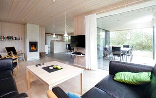 Holiday home DCT-99870 in Blåvand for 8 people - image 54670936